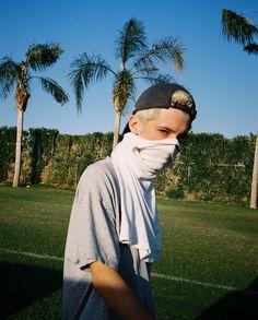 Troye S