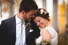 alexi hubbell durango colorado wedding photographer-2.jpg