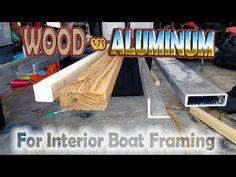 YouTube Kayak Boats, Kayaks, Wood, Youtube, Woodwind Instrument, Timber Wood, Trees, Kayaking, Youtubers