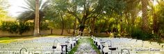 Arizona Wedding Venues: Arizona Finest Wedding Sites and Services Magazine : Phoenix Arizona Wedding Reception Sites | Arizona Wedding Vendors | AZ Wedding Sites | Home