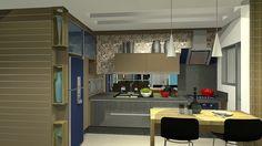 Foto no álbum Promob Studio - Google Fotos