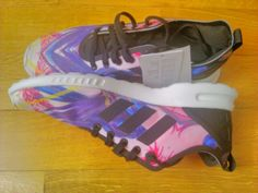 Adidas ZX FLUX SMOTH