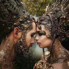 art fotografia Im A Self-Thought Artist Who Creates Wearable Art Pieces Inspired By Fantasy Fantasy Inspiration, Writing Inspiration, Character Inspiration, Style Inspiration, Fantasy Photography, Street Photography, Beauty Photography, Cosplay, Headdress