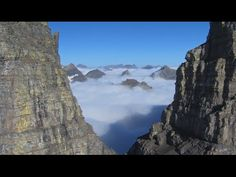 The Awakening of Gaia (Full HD) - A Documentary by David Al-Badri