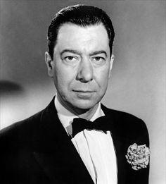 Paul Gustave Pierre Meurisse est un comédien français, né le 21 décembre 1912 à Dunkerque et mort le 19 janvier 1979 à Neuilly-sur-Seine. Il est inhumé au cimetière ancien de Neuilly-sur-Seine