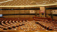 El tema de la regulación de los robots lleva varios años en el punto de mira de la UE. El Parlamento ha elaborado un informe sobre aspectos civiles.