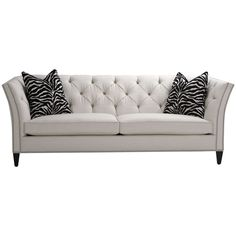 Shelton Sofas and Loveseats - Ethan Allen US