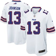 Buffalo Bills Football e309c3b5b