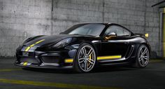 The Porsche Cayman as first introduced in 2006 with the model being announced in and produced in The car is a available as a coupe. Check Out This Amazing Porsche Cayman Video Porsche Cayman Gt4, Porsche Gt3, Porsche Cars, Porsche 2017, Custom Porsche, Porsche Sportwagen, Porsche Carrera Gt, Cayman S, Porsche Sports Car