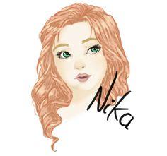Aurora Sleeping Beauty, Nice, Books, Libros, Book, Nice France, Book Illustrations, Libri