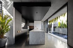 Danny's House by Lockyer Architects – Project Feature – The Local Project