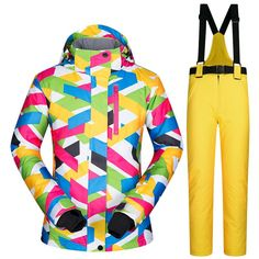 3ef50366b 44 Best children clothing images
