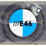 """2,251 """"Μου αρέσει!"""", 16 σχόλια - ///E46 BMW NATION™️ (@e46bmwnation) στο Instagram: """"CLEAN SETUP ‼️ TAG 3 FRIENDS & Leave a Comment Use #E46BMWNATION Follow @e46bmwnation Follow…"""""""