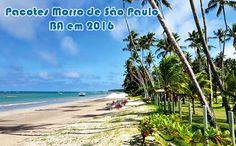 Patachocas Resort em promoção no Morro de São Paulo BA #morrodesãopaulo #pacotes #viagens #bahia #promoção