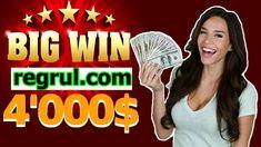 câștigă 100. 000 de dolari rapid