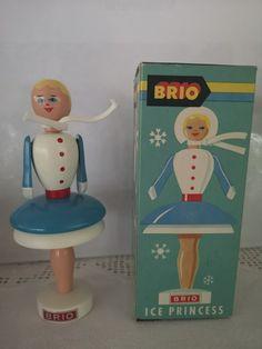 Brio Toys, Stacking Toys, Ice Princess, Vintage Toys, Wooden Toys, Bookends, Dolls, Google, Toys