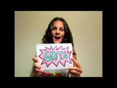 vídeo emotivo regalo de la novia al novio en la boda con stop motion - YouTube