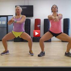 Dark Horse Katy Perry láb-edzés Workout Guide, Dark Horse, Katy Perry, Perfect Body, Gymnastics, Health Fitness, Sporty, Yoga, Running