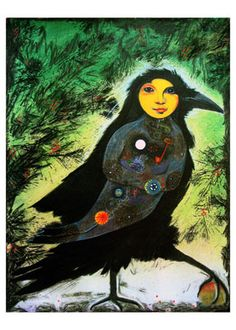 denise kester artist | Chickee's Conversation with the Goddess teleseminar reminder