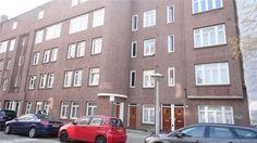 Vechtstraat | Rivierenbuurt | Amsterdam (stad)  Woonruimte te huur in Rivierenbuurt Amsterdam. Vanaf 27-09-2017 komt er een Appartement beschikbaar! Het heeft een oppervlakte van 80m2 3 kamer(s) en 2 slaapkamer(s). Het zal Gestoffeerd opgeleverd worden. De huurprijs is 1.675- per maand (exclusief). De borgsom bedraagt 1.675-. Matchen jouw woonwensen met deze woonruimte?  EUR 1675.00  Meer informatie