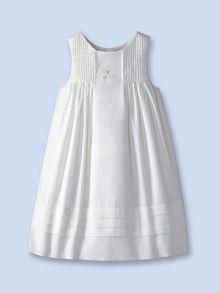 Girls Amanda Dress by Jacadi at Gilt