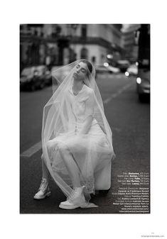 Team Photography, Fashion Photography, Wedding Photography, Bridal Poses, Bridal Photoshoot, Bridal Veils, Wedding Jumpsuit, Wedding Dress, Runaway Bride