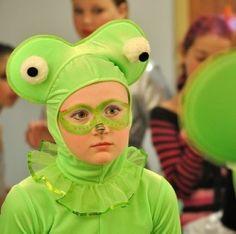 Frog Costumes http://www.squidoo.com/halloween-frog-costumes