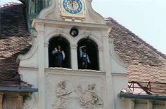 Austria 2003