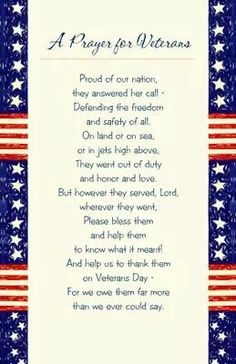 Personalize and print veterans day cards from American greetings . Print your printable veterans day cards quick and easy in minutes in the comfort of your home! Veterans Day Quotes, Veterans Day Gifts, Veterans Day For Kids, Veterans Day Celebration, Veterans Day Activities, Senior Activities, Honor Flight, Military Veterans, Military Cards