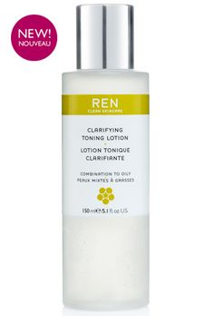 Google Image Result for http://www.renskincare.com/resources/images/products/productpagemain/3393.jpg