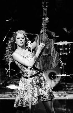 Taylor Swift, pure amazing