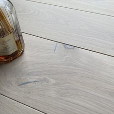 Prefinished European Engineered Oak Flooring - Marilyn From Peak Oak Engineered Oak Flooring, Engineering, Mechanical Engineering, Architectural Engineering