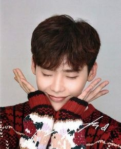 173 Likes, 4 Comments - Lee Jong Suk Myanmar Fan Club ( on Insta. Lee Jong Suk Cute, Lee Jung Suk, Asian Actors, Korean Actors, W Two Worlds Wallpaper, Lee Jong Suk Wallpaper, Park Bo Gum, Han Hyo Joo, Lee Young