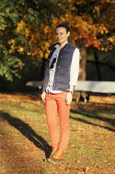 Classy Girls Wear Pearls: Head of the Charles Regatta love everything about this: outfit, regatta, Boston Classy Girl, Classy Women, Preppy Style, My Style, Dress For Success, Autumn Winter Fashion, Winter Style, Material Girls, Classy And Fabulous