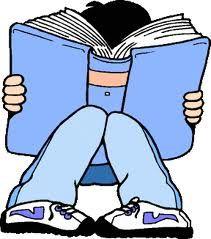 Boy Mama: Getting Boys to Read Website