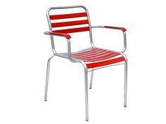 Bättig - manufakt: Ein Maximum an Wetterbeständigkeit Outdoor Chairs, Outdoor Furniture, Outdoor Decor, Home Decor, Ideas, Decoration Home, Room Decor, Garden Chairs, Interior Design
