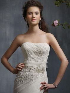 Alfred Angelo 2280
