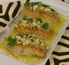 bacalhau-tostado