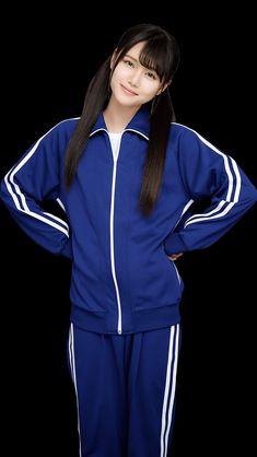 Asian Beauty, The Secret, Bomber Jacket, School, Book, Womens Fashion, Jackets, Asian Guys, Girls