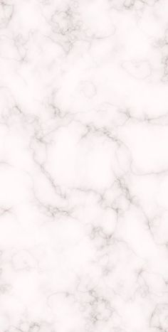iphone 11 wallpaper - Everything About Women's Marble Iphone Wallpaper, Purple Wallpaper Iphone, Cute Wallpaper For Phone, Emoji Wallpaper, Iphone Background Wallpaper, Cellphone Wallpaper, Granite Wallpaper, Black Aesthetic Wallpaper, Aesthetic Iphone Wallpaper