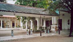 Keraton Yogya (Yogyakarta Palace)