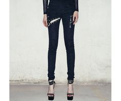 punk_skeleton_hand_zipper_pockets_hollow_out_black_leggings_leggings_6.jpg