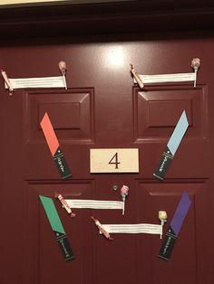 Door Decs, Doors, School, Doorway Decorations, Door Decorating, Gate