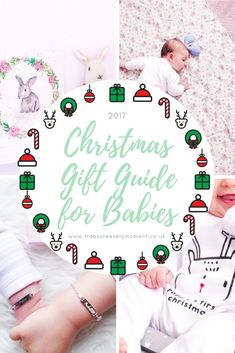 BABY: Christmas Gift Guide 2017 - supporting smaller businesses this Christmas. 2017 Christmas Gifts, Christmas Decorations For Kids, Trending Christmas Gifts, Christmas Gift For Dad, Christmas Ideas, Cool Gifts For Kids, Gifts For Dad, New Dads, Inspirational Gifts
