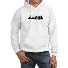 CafePress Pretty Little Liars Pullover Hoodie, Classic & Comfortable Hooded Sweatshirt White Hoodie Sweatshirts, Fleece Hoodie, Crew Neck Sweatshirt, Graphic Sweatshirt, Hoodies, Sweatshirts Online, Grey Sweatshirt, Sweater Hoodie, Sweatshirts