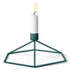 POV candleholder from Menu by Note Design Studio Scandinavian Interior Design, Nordic Design, Candle Set, Candle Holders, Note Design Studio, Design Shop, Design3000, Shops, Tea Light Holder