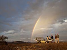 #namibia #scenery #wilderness