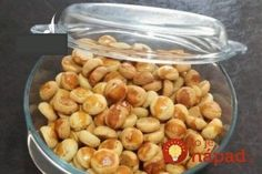 Tuzlu Mini Kurabiyeler (Muhteşem Lezzet) - Nefis Yemek Tarifleri - galletas - Las recetas más prácticas y fáciles Tea Time Snacks, Good Food, Yummy Food, Salty Snacks, Turkish Recipes, Cookie Recipes, Brunch, Food And Drink, Appetizers