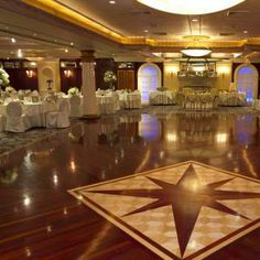 Watermill Caterers In Smithtown