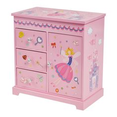 7c9bc03844a6a 28 Best BALLERINA JEWELRY BOX images in 2017 | Ballerina jewelry box ...